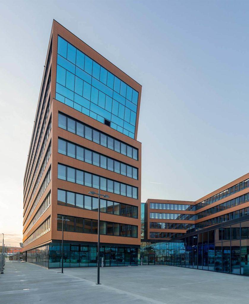 Buerokomplex_Wien_2